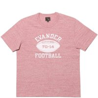 JOE McCOY TEE / FOOTBALL