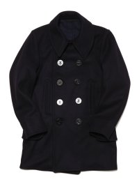 U.S. NAVY PEA COAT (1913)