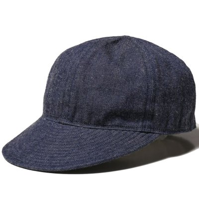 画像2: TYPE A-3 CAP