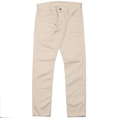 画像1: JOE McCOY PIQUE PANTS