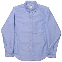 JM BUTTON DOWN SHIRT