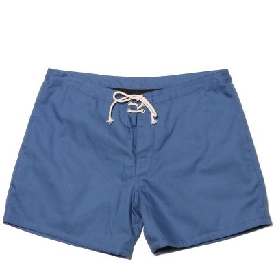 画像3: COTTON SURF TRUNKS