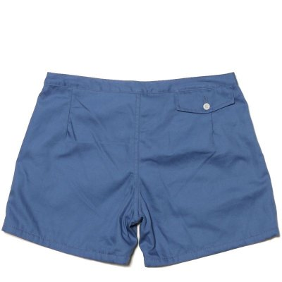 画像4: COTTON SURF TRUNKS