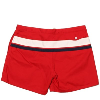 画像2: COTTON SURF TRUNKS