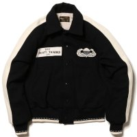 SQUADRON JACKET / SCREAMING EAGLES