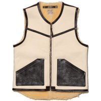 TYPE C-3 VEST NON COATING