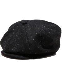 FRECK NEP NEWSBOY CAP