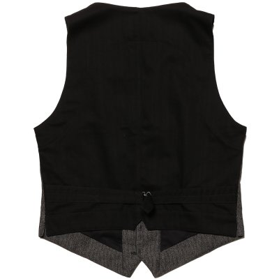 画像2: DOUBLE DIAMOND CONTEX VEST