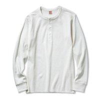 UNION SHIRT LONG SLEEVE