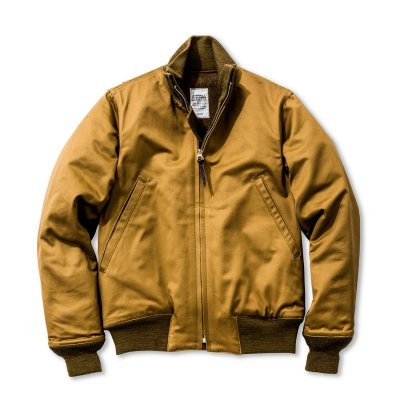 画像1: JACKET, COMBAT, WINTER REAL McCOY MFG. CO.