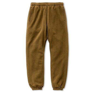 画像4: 10 oz. LOOPWHEEL SWEATPANTS