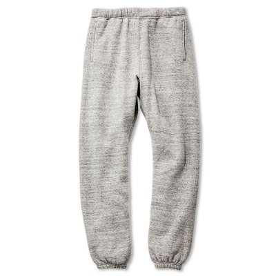 画像1: 10 oz. LOOPWHEEL SWEATPANTS