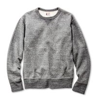 12 oz. CREWNECK SWEATSHIRT