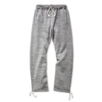12 oz. SWEATPANTS