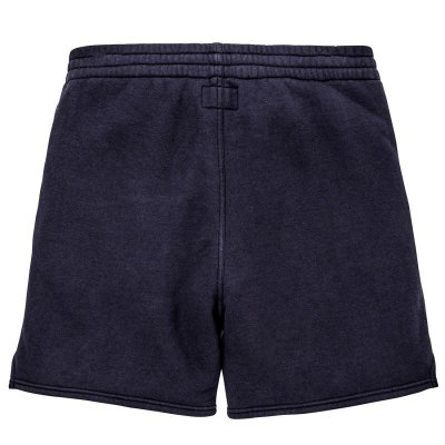 画像2: PHYSICAL FITNESS SWEATSHORTS / NAVY