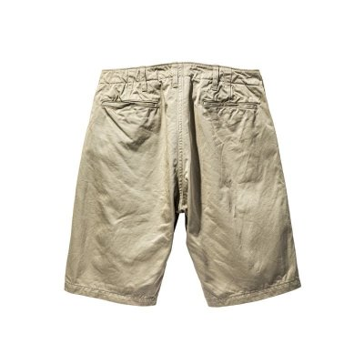 画像2: BLUE SEAL CHINO SHORTS