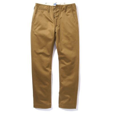 画像1: BLUE SEAL CHINO TROUSERS
