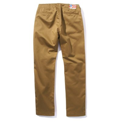 画像2: BLUE SEAL CHINO TROUSERS
