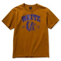JOE McCOY TEE / WAITE