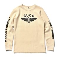 BUCO THERMAL / RIDING TOGS