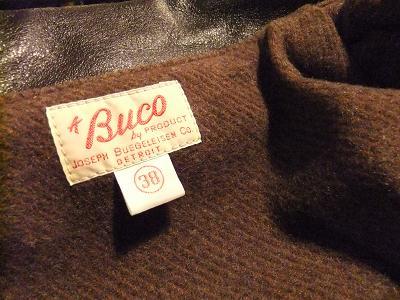 BUCO JH-1(BJ16001)